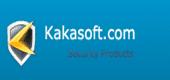KakaSoft Coupon Codes