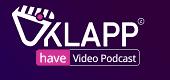 Klappz Coupon Codes