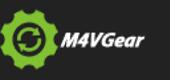 M4VGear Coupon Codes