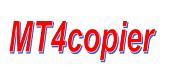 MT4copier Coupon Codes
