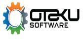 Otaku Software Coupon Codes