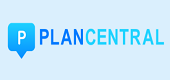 PlanCentral Coupon Codes