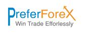 PreferForex Coupon Codes