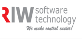 RIW Software Technology Coupon Codes