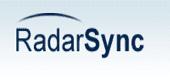 RadarSync Coupon Codes