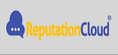ReputationCloud Coupon Codes