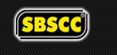 Sbscchosting Coupon Codes
