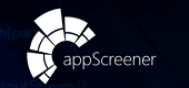 Solar appScreener Coupon Codes