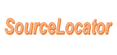 SourceLocator Coupon Codes