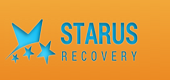 Starus Recovery Coupon Codes