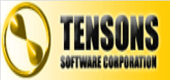 Tensons Corporation Coupon Codes