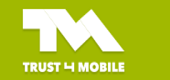 Trust4Mobile Coupon Codes