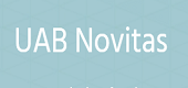 UAB Novitas Coupon Codes