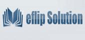 eFlip Coupon Codes