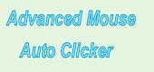 Advanced Mouse Auto Clicker Coupon Codes