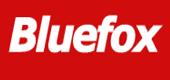 Bluefox Coupon Codes