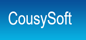 CousySoft Coupon Codes