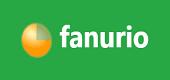 Fanurio Coupon Codes