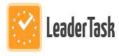 LeaderTask Coupon Codes