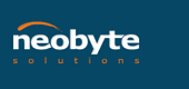 Neobyte Solutions Coupon Codes