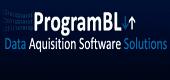 ProgramBL Coupon Codes