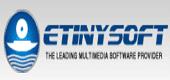 eTinysoft Coupon Codes